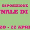 Marisa di nuovo in mostra alla Triennale di Roma
